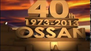 getlinkyoutube.com-20世紀FOXパロディ 40th anniversary OSSAN