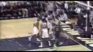 getlinkyoutube.com-NBA Top 10 Rookie Plays Of The Season 1997-98