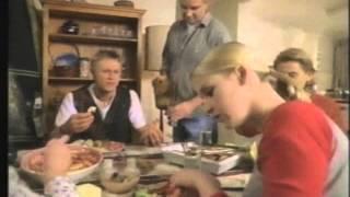 getlinkyoutube.com-Prime Television Tamworth - Commercials and Presentation (9th September 1999)
