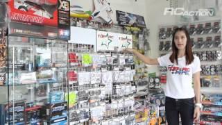 getlinkyoutube.com-แนะนำร้าน ย่านแหลมฉบัง ร้านท๊อป อาร์ซี