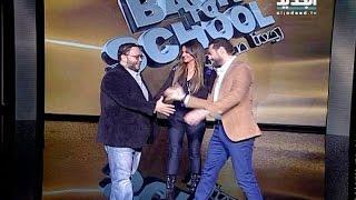 getlinkyoutube.com-Back to School: حلقة 16-01-2015