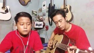 getlinkyoutube.com-LaoNeis - Raga Tak Utuh (new)