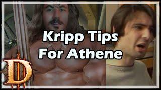 getlinkyoutube.com-[Diablo 3] Kripp Tips for Athene