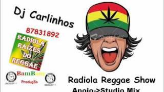 getlinkyoutube.com-MELO DE Te AMOR 2011