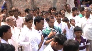 getlinkyoutube.com-AZADARI BARAGAON GHOSI MAU UP INDIA 28 RAJAB
