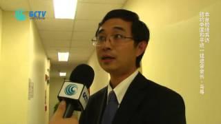 纽约中国和平统一促进会、联合国中国书会