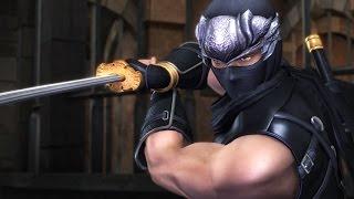 getlinkyoutube.com-Top 10 Hack and Slash Video Games