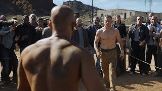 2018 Latest Hollywood Action Movies   Hd