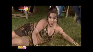 getlinkyoutube.com-Ae Pane Raja Bhojpuri Super Hit Song