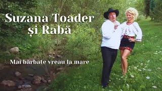 getlinkyoutube.com-SUZANA SI RABA-MAI BARBATE VREAU LA MARE-FORMATIE DE NUNTA ORADEA 0728075049