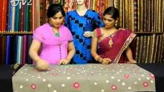 getlinkyoutube.com-Sakhi 13 December 2011_Part 3