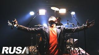 Floor 88 - Zalikha [Official Music Video]