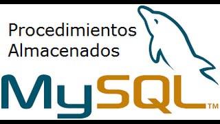getlinkyoutube.com-Procedimientos Almacenados MySQL