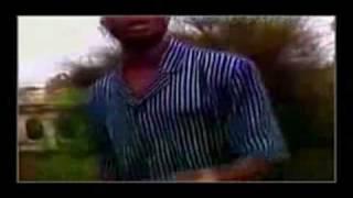 getlinkyoutube.com-Guinea Abdoulaye Keita Fouta No Wely