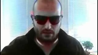 getlinkyoutube.com-لبناني أصيل يوجه رسالة للشعب الجزائري -