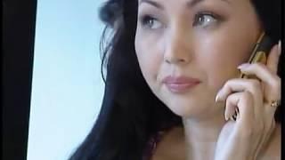 "getlinkyoutube.com-Программа ""ПЕРСОНА"". БАЯН ЕСЕНТАЕВА. Телеканал ""Алматы"". 2006 г."