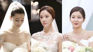 getlinkyoutube.com-10 نجمات كوريات متزوجات من أصحاب أكبر شركات في كوريا!