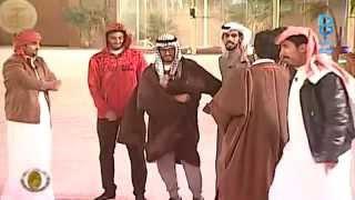 زفة عبدالله الجميري من نوع اخر واسبححح اليوم السابع زد رصي