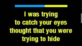 getlinkyoutube.com-Karaoke Jealous Guy Bryan Ferry