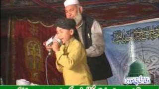 getlinkyoutube.com-kashif ali qadri(hafizabad).DAT