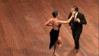getlinkyoutube.com-Zotto dancing milonga at Tango Magia 15