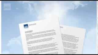 getlinkyoutube.com-Offener Brief der PDV an die Mitglieder der FDP