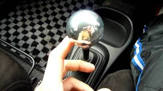 getlinkyoutube.com-L650S ミラジーノ マニュアルミッションの感覚