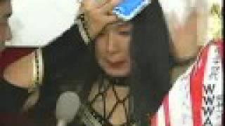 getlinkyoutube.com-ダイナマイト関西vs.豊田真奈美(95.12..4両国)4/4