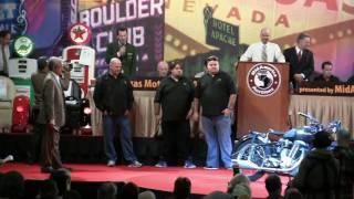 getlinkyoutube.com-Pawn Stars at Las Vegas Vintage Motorcycle Auction 2010