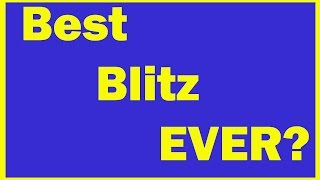 getlinkyoutube.com-Madden 16 FREE  BLITZ SET UP, PASS COVERAGE, BEST BLITZ EVER?
