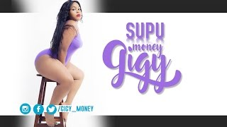 Gigy Money - Supu (Official Video)Hd