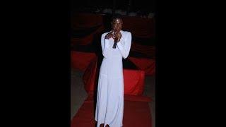 LGBTI Valentine's Day special by Kuchu Shiners Uganda