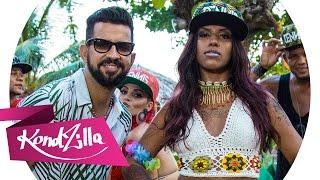 getlinkyoutube.com-Dennis feat. MC Britney - Quando Ele Pede (KondZilla)