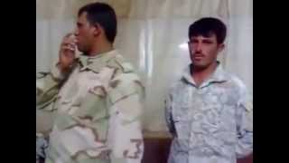 getlinkyoutube.com-تحشيش 2013 الجيش العراقي