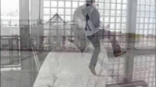getlinkyoutube.com-2Fast2Jump ♪ | jump Opperjumper, Energy, Vinnie. Jumpstyle!