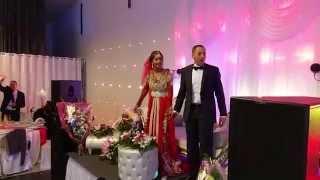 lalhambra salle de rception mariage soire - L Alhambra Salle De Mariage