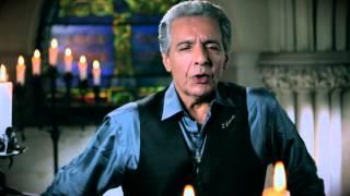 Faramarz Aslani - My all