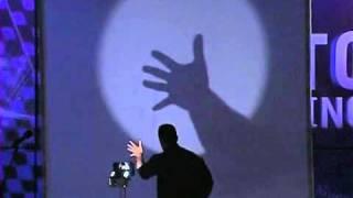 getlinkyoutube.com-Talento Argentino 3 - Walter Veron