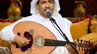 getlinkyoutube.com-سود الليالي - الوحيده على اليوتيوب بصوت محمد عبده.wmv