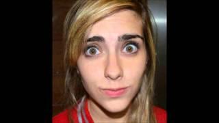 getlinkyoutube.com-La Cq Cancion Oficial Fernanda Urdapilleta