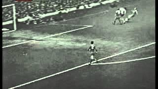 getlinkyoutube.com-Liverpool vs Inter Milan - 1965