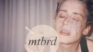 getlinkyoutube.com-mtbrd- BΞΛTΛPΞ (Full Album)