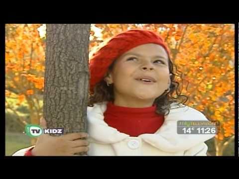 Ya Llego La Navidad de Tvkidz Letra y Video