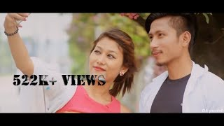 Bodo Video 2017 latest ALbum NAGIRAKHWI FT. Marco and Jill Mill