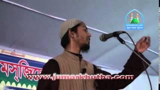 getlinkyoutube.com-Bangla: Islamer Naame Vibinno KuSongskar by Shaikh Mohammad Ali