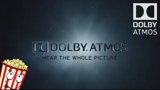 getlinkyoutube.com-Dolby Atmos - Unfold - (With Download)
