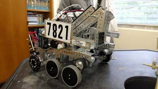 getlinkyoutube.com-Reef Robotics 2015 2016