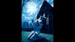getlinkyoutube.com-Within Temptation: The Unforgiving (Special Edition) Full ALBUM