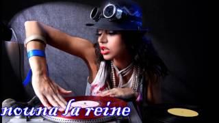 New Dance Music Zouké Mafoué by:Nøuَََnà