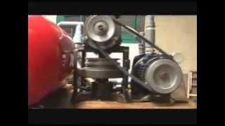 getlinkyoutube.com-teknologi sirkulasi untuk listrik free energy
